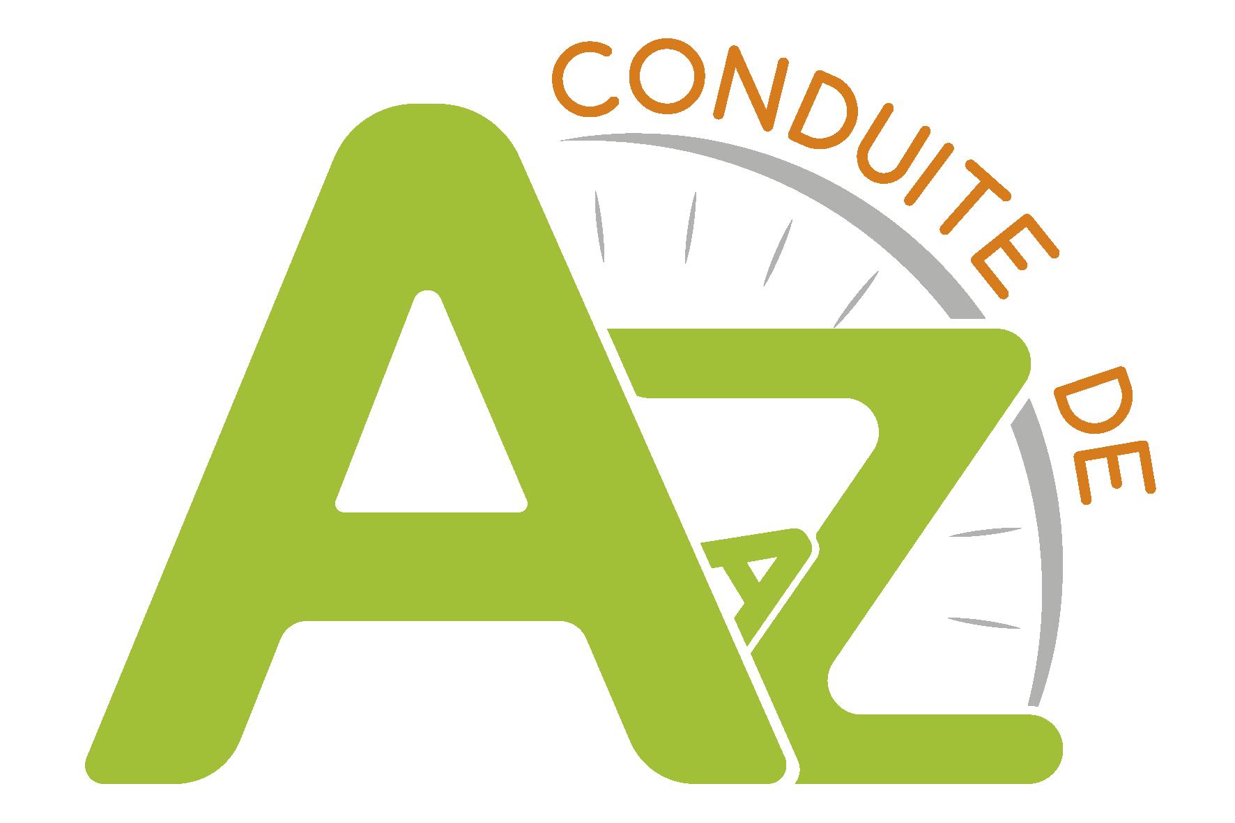 Conduite AZ | Pour vous conduire au permis